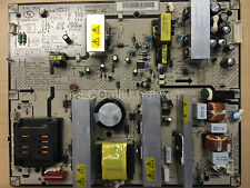 Repair Kit, Samsung LN-T4061F, LCD TV, Capacitors