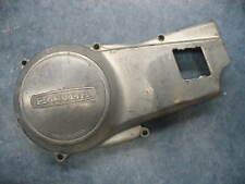 SPROCKET STATOR COVER 1979 HONDA XR80 XR 80 79 KICK START