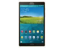 Samsung Galaxy Tablet PC Tab S 8.4 LTE T705 4900mAh WiFi 16GB Fingerprint Sensor