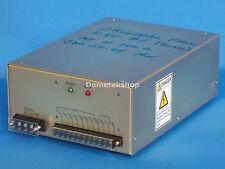 Origin Electric DVD-HV-3 High Voltage Power Supply