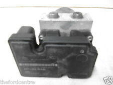 GENUINE FOCUS / C MAX ABS PUMP INC CONTROL MODULE ECU 3M51-2M110-GA 2005 -- 2008