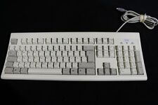 Vintage Perfect IBM KB-8926d0 Keyboard Near Mint to Mint