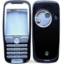 COVER HOUSING COMPATIBILE per SONY ERICSSON K500 K500i