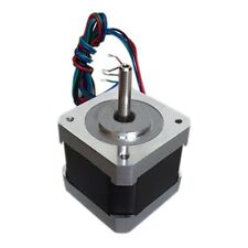 CNC Nema17 for 1.7A 40 N.cm 40mm length 4-Lead 2 phase Longs Stepper Motor Tool
