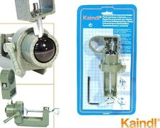 KAINDL UNIVERSAL CLAMP FOR DRILL