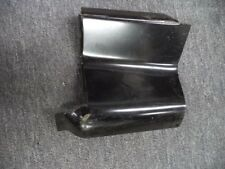 1965 - 1973 Mustang rear upper plate torque box convertible new
