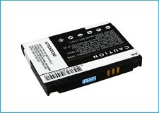 Li-ion Battery for Samsung AB653850CA SGH-W899 GT-B9120 AB653850CABSTD SGH-T939