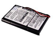 UK Battery for Radio Shack 55026650 3.7V RoHS