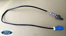 GENUINE FORD FOCUS PUMA LAMBDA OXYGEN O2 SENSOR PROBE 1.25 1.3 1.4 1.6 1.8 2.0