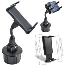 SAMSUNG Galaxy NOTE S7 EDGE Tab S2 360° Rotate Smartphone Water Cup Holder Mount