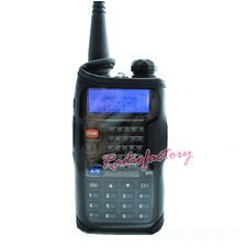 Soft case BaoFeng BAOFENG UV-5R dual band radio ( Not include Radio ).