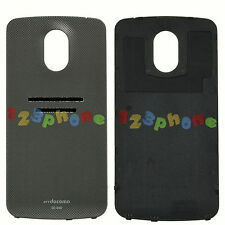 BRAND NEW HOUSING BATTERY COVER BACK DOOR FOR SAMSUNG GALAXY NEXUS i9250 #H-182