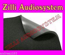 AZ AUDIOCOMP STP BIPLAST 10 isolante termico e insonorizzante 1 Foglio 75X100 cm
