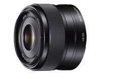 Sony E 35mm F1.8 OSS SEL35F18 Lens for Sony E-Mount