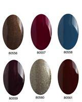 New Bluesky Gel Colours UV LED Soak off Nail Polish