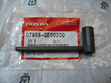 Honda Z50 CT70 SL70 ATC70 XR75 CT110 CB350F Tappet Tool Spanner 07908-GE00200