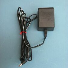 COMPONENT TELEPHONE  AC/DC adapter  Power Supply 350903003CT  9V, 300mA