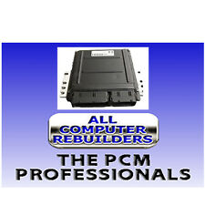 Nissan Maxima ECM ECU PCM Various Years **REPAIR SERVICE ONLY**