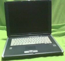FSC Lifebook C1320D Pentium Mobile  1,73 GHz, 1GB ohne HDD - DVD W-Lan  XP COA
