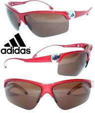 Adidas a165 adivista a171 Lunettes sport a 164 Lunettes de soleil Boost Gazelle lunettes