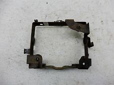 1975 Honda Goldwing GL1000 H1394. battery bracket tray mount