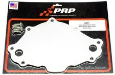 PRP 6871 Ford Small Block 302 351W Early Model Water Pump Backing Plate