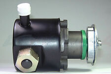 New OEM Power Steering Pump for Land Rover Defender Discovery 1 V8 NTC9198