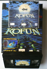 LE MIROIR SACRE DU KOFUN COMPLET PC CD-ROM FAT BIG BOX