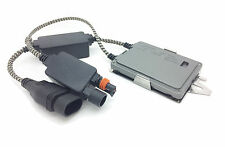 Replacement Xenon Hid Canbus Slim Digital Ballast 35W Uk Lighting Spare Part