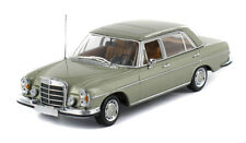 Minichamps 1968 Mercedes Benz 300 Sel 6.3 (W109) Metallic Green**Nice**