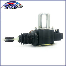BRAND NEW DOOR LOCK ACTUATOR FOR BUICK CADILLAC CHEVY GMC PONTIAC