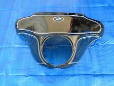 VINTAGE AIRHEAD 1968 BMW 60US ORIGINAL FAIRING