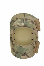 Multicam Tactical Protective Gear - Elbow Pads Rothco # 11067