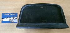 MG ZR / Rover 25 Passenger Side Dashboard Mat