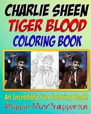 Kindle Unlimited Best Selling Coloring Books and Adult Coloring Bks.: The...