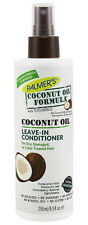 Palmer's Coconut Oil Formula With V E Strengthening Leave-In Conditioner 250ml