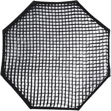 """GTX Grip 59"""" Octo Fabric Grid for Softbox"""