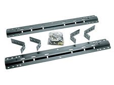Reese 30035 Universal 5th Wheel Hitch Rails & Installation Kit
