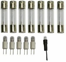 Marantz  Lampen lamps for 4230 Receiver