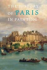 History of Paris in Painting, , Good Book