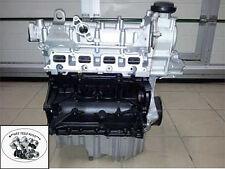 Top oferta motor Audi VW skoda 1.4 ETI CAx Caxa caxb überhotl, garantía!