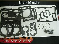 "Complete Engine Gasket Kit For Ultima 100"", 107"", and 113"" CI Engines"