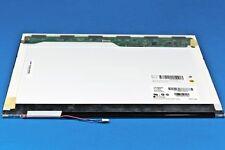 Dalle Ecran 15.4 LG Philips LP154WX4(TL)(B4) Brillant WXGA (1280x800) - 30 pin