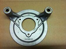 Orig. Harley Davidson Screamin Eagle Luftfilter Grundplatte OEM 29239-08