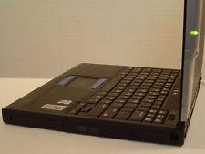 Compaq EVO N610 - Pentium 4 - 2.0GHZ-512MB *SUPERDEAL*