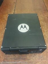 motorola mw810 mobile workstation f5208A c2d p8400 2.26 2gb 250gb win 7 rev 1.2