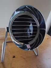 Vintage Philips Infrared KL 7500 Infraphil Heat Lamp 150 Watt SPUTNIK Retro Era