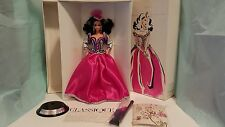1993 Classique Collection Opening Night Barbie Doll Mattel