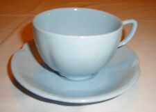 Johnson Brothers Greydawn Cup and Saucer