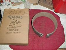 NOS MOPAR 1957-60 TORQUEFLITE KICKDOWN BAND